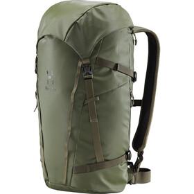 Haglöfs Katla 35 Daypack Deep Woods/Rosin